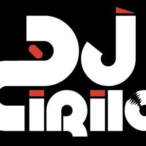 DJ CIrilo Bachata Mix 2011
