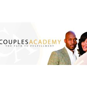 Keeping The Passion Inside Your Marriage with Couples Academy