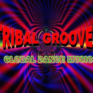 Tribalgrooves - Global Trance