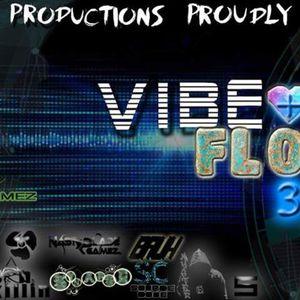 VibeNFlow3