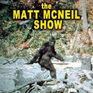 The Matt McNeil Show - September 8, 2016