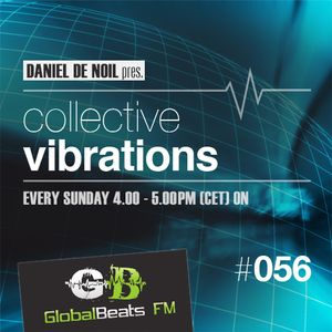 Collective Vibrations 056