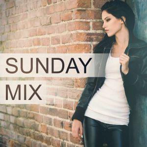 Sunday Mix #71 [2015] by Raptor
