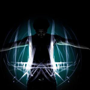 The Icicle Show - 02 - DJ Krust (Rebel Instinct, Full Cycle) @ Rinse.fm 106.8 FM - London (13.02.13)