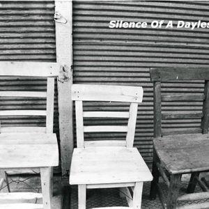 Silence_Of_A_Dayless - Kemal Eren Olgac - 23.10.2012