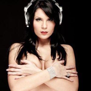 Dj Miki Love @ Dance Fm 8 iunie 2012