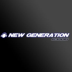 EXCLUSIVE MIX NEW GENERATION ACADEMY