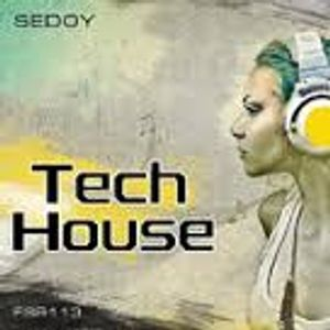 subway in tech house 2014