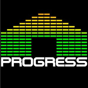 Progress #263