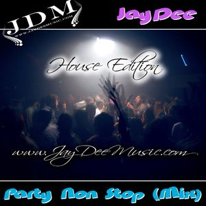 JayDee-Party Non Stop (Mix)