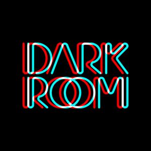 MarcelloSasso.Darkroom.DeepHouse.October.2015