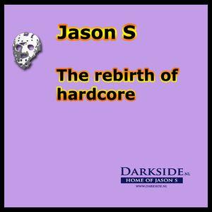 The rebirth of hardcore
