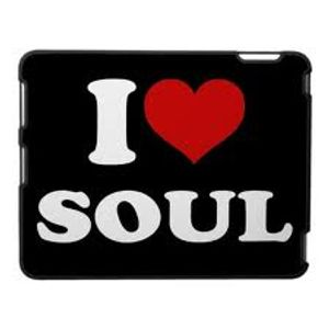 THE MONTH OF LOVE : LOVE AND MUSIC 2.2 SOUL