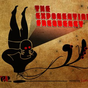 The Exponential Frequency (08-2010)