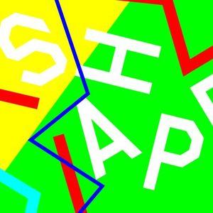 Shape w/ Sagat - 25th November 2015