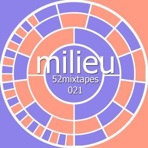 52mixtapes021