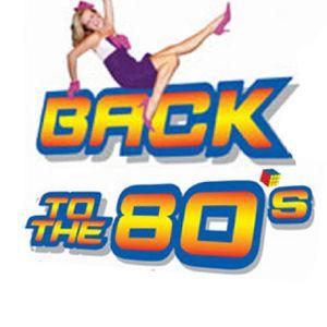 FireWall Soundz & Icon Entertainment Presents Back tn The 90,s Miixtape.