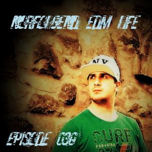 Norfolgend EDM LIFE Episode 030