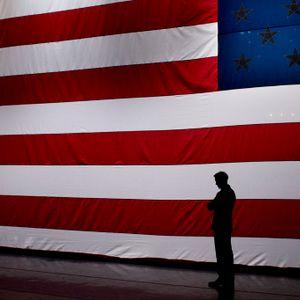 Bridging the Partisan Divide