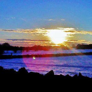 ruggidbeats - september sun