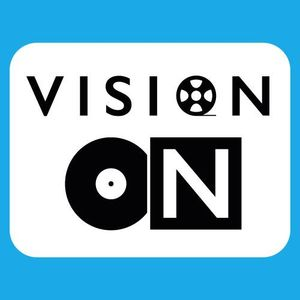 Vision On - 5/12/15
