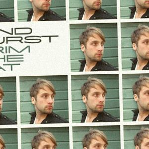 Trim The Fat - Mind Burst - March 2011 [Proton Radio]