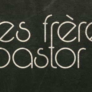 Les frères Pastor #17