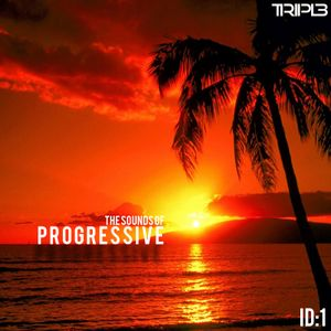 Tripl3 - The Sounds of Progressive ID:1