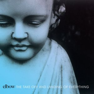XFM Track By Track: Elbow on The Take Off And Landing Of Everything