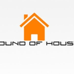 Sound Of House.Episode 03 - Oskar Britting Guest Mix
