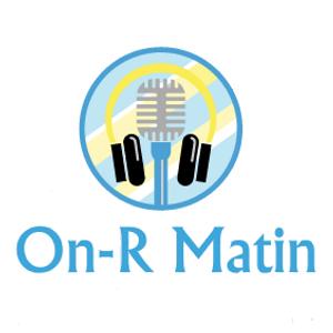 On-R Matin 04/06/2014