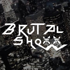 Electro Mix - RobotZ & Devil (Ft. Brutal Show)