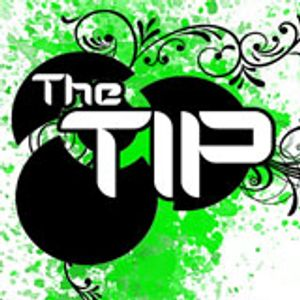 The TIP Presents: AK Session 14