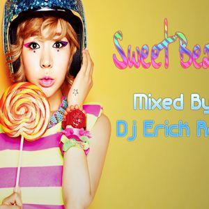 Sweet Beats - Mixed by Dj Erick Rdz