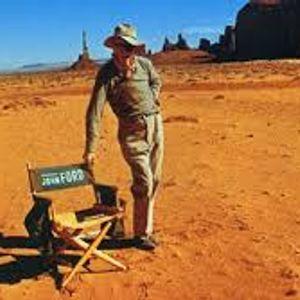 Cinéma Etcetera - Approche de l'oeuvre de John Ford : Les Westerns - Mardi 08 novembre 2016