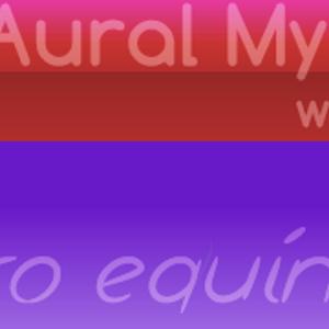 Sosenka - Aural Mysteries 10
