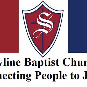 Morning Sermon Pastor Ashley Payne The Book of Philippians Chapter 4 Verses 6-9