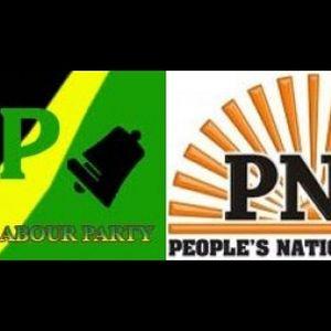 Inside Politics: Jamaica votes