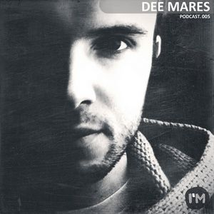 005 | INDEKS PODCAST BY DEE MARES