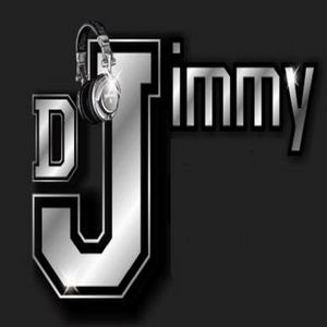 DJ JIMMY Mix Disco