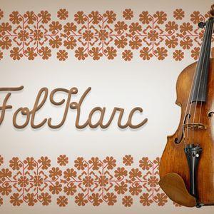 FolKarc (2016. 12. 29. 20:00 - 22:00) - 1.