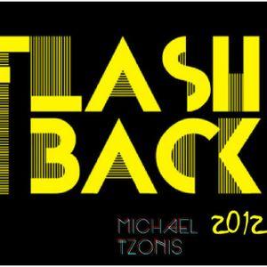 December 2012 - Flashback
