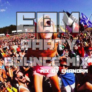 EDM PARTY BOUNCE Mix