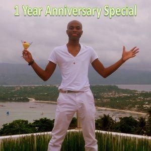 Kehinde Sonola Presents Deeply Serene Episode 65