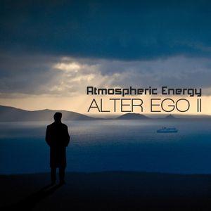 Alter Ego II