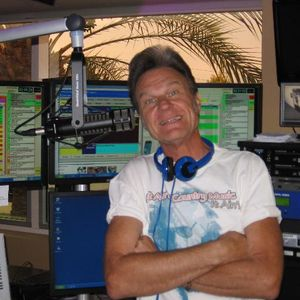 Our Interview with L.A. Radio Personality Marshall Thomas