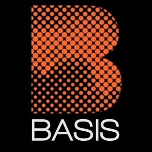 Darrin Sterling | Podcast 003 - Basis