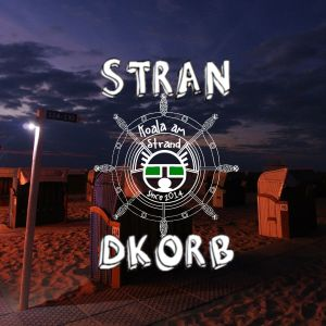 Strandkorb (Deep-House Indie Remix 2015)
