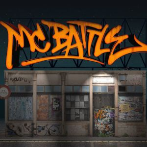 Pora Žodžių: MCB16 [16-11-16]