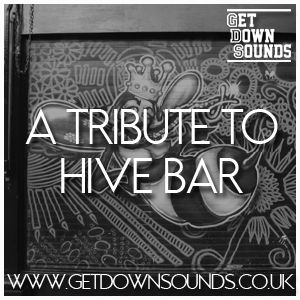 Tribute to Hive Bar